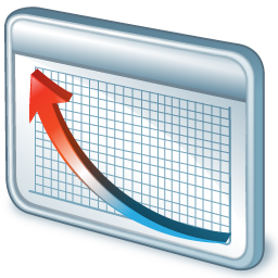 acceleration_graphic_icon