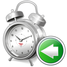 clock_in_icon