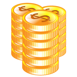 estimated_cost_icon