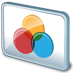 governance_model_icon