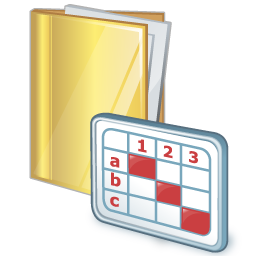 project_chart_icon