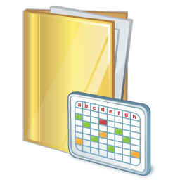 project_schedule_icon