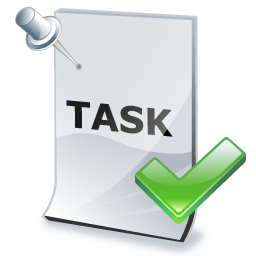 task_completed_icon