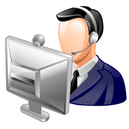 teleconference_icon