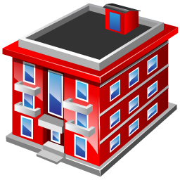 apartment_block_icon