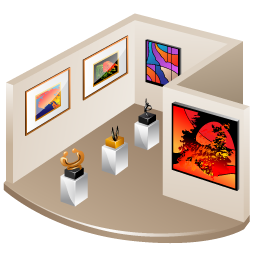 art_gallery_icon
