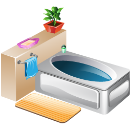 bath_house_icon
