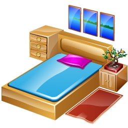 bedroom_icon