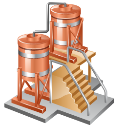 brewery_icon