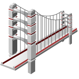 bridge_icon