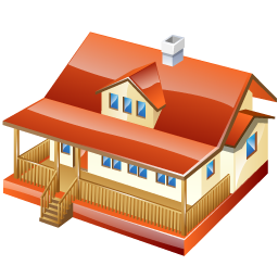bungalow_icon