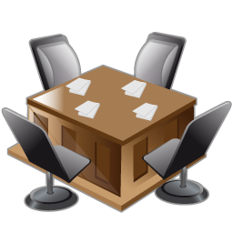 business_office_icon