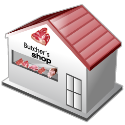 butchers_shop_icon