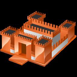 castle_icon