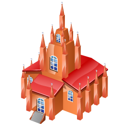 cathedral_icon