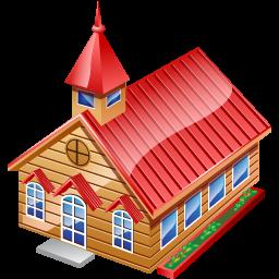 chapel_icon