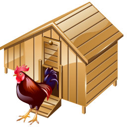 chicken_house_icon