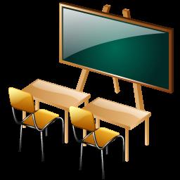 class_room_icon