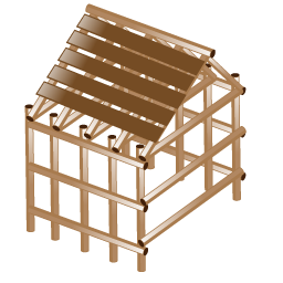construction_icon