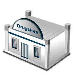 drugstore_icon