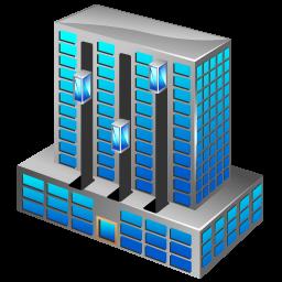 elevator_icon