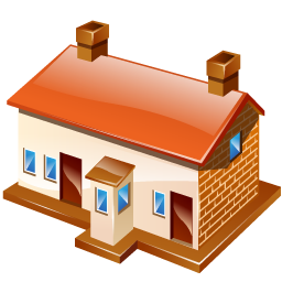 farmhouse_icon
