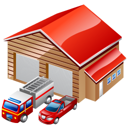 fire_station_icon