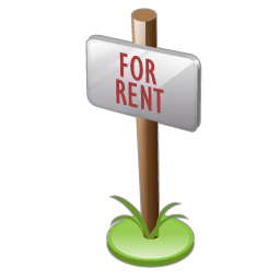 for_rent_icon