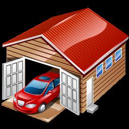 garage_icon