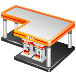 gas_station_icon