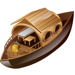 houseboat_icon