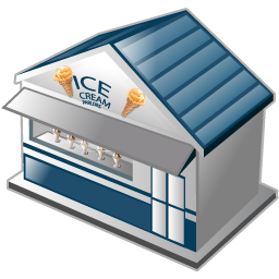 ice_cream_parlors_icon