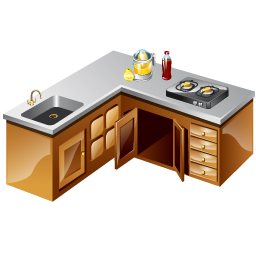 kitchen_icon