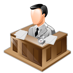 lawyer_office_icon