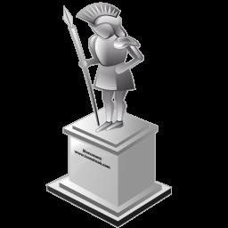 monument_icon