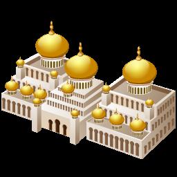 mosque_icon