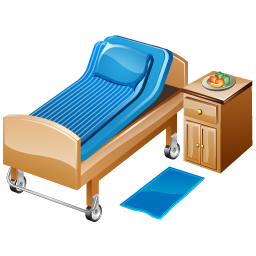 nursing_home_icon