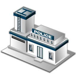 police_station_icon
