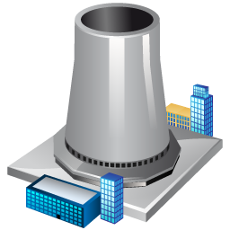 power_plant_icon