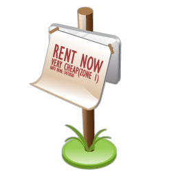 rent_advertising_icon