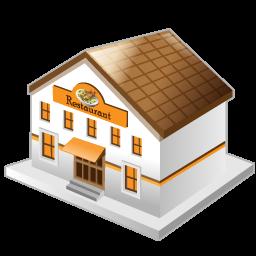 restaurant_icon