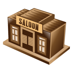 saloon_icon