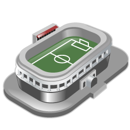 stadium_icon