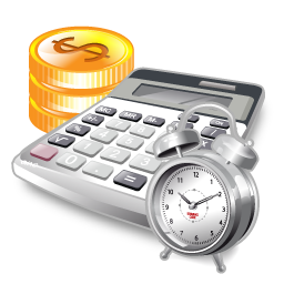 tax_icon