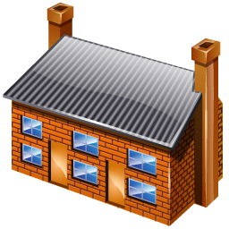 terraced_house_icon