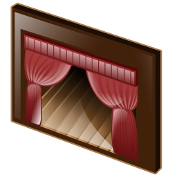 theater_icon