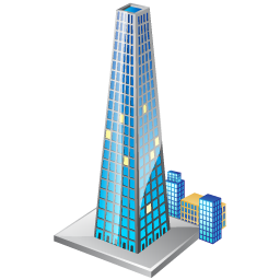 tower_icon