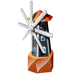 windmill_icon