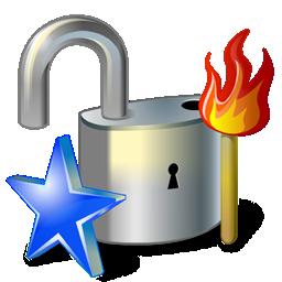 decrypt_icon