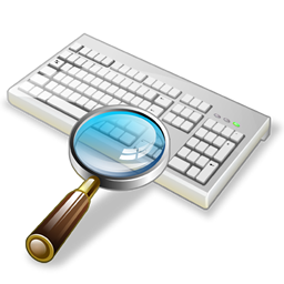 keystroke_monitoring_icon
